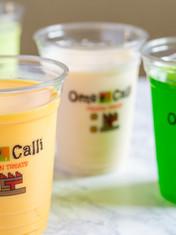 Ome-Calli-Frozen-Treats_web-7.jpg