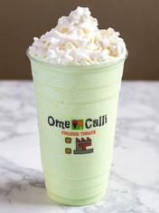 Ome-Calli-Frozen-Treats_web-3.jpg