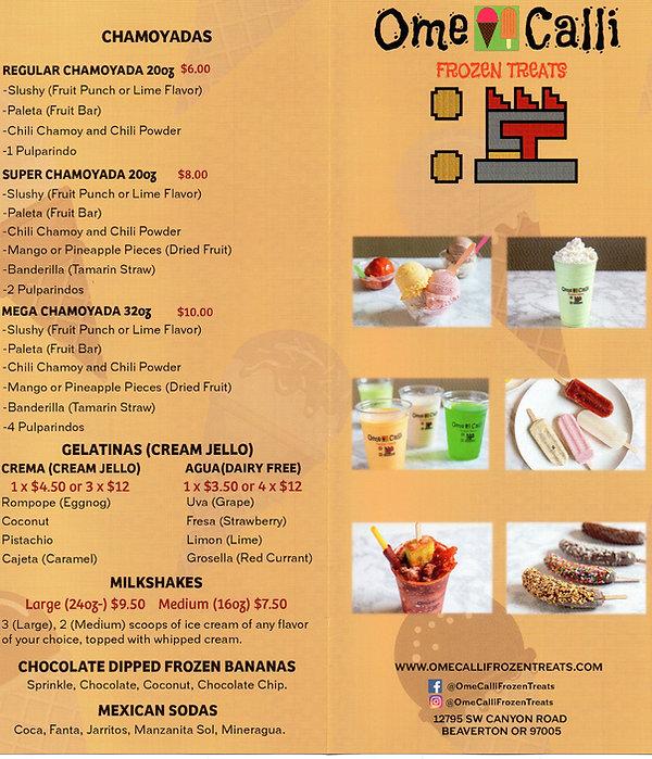 menu outside.jpg