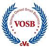 VOSB Logo small.jpg