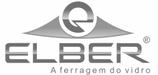 elber.png