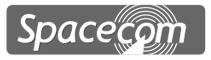 spacecom.png