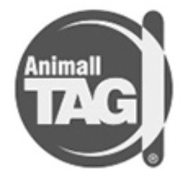 animaltag3.jpg