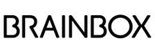 brainbox.png