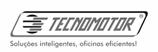 technomotor.png