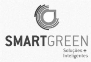 smartgreen2.jpg