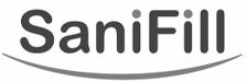 sanifil.png