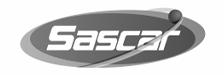 sascar.png