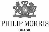 phillipmorris.png