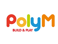 1.polyM_6.PNG