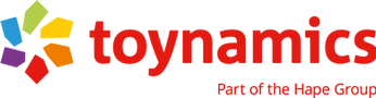 toynamics_Logo_Subline_cmyk.png