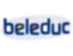 1.beleduc_2.PNG