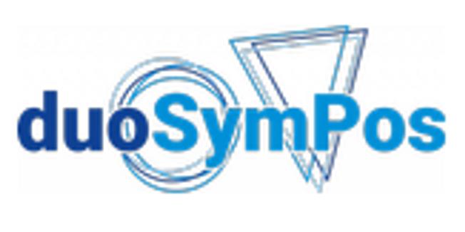 duoSymPos 2020