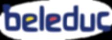 beleduc.logo.png