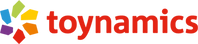 toynamics_Logo_rgb.png