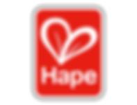 1.hape_3.PNG