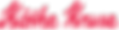 KK_Logo_Web.png