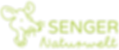 Senger_Logo_Farbe_RGB_72dpi_Lok-862x360.