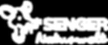 Senger_Logo_Invertiert_CMYK_300dpi_Lok.p
