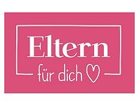 1.eltern_1.PNG