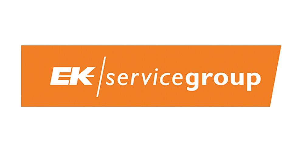 EK/Servicegroup Bielefeld