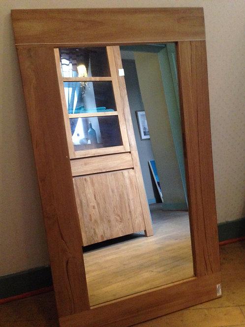 miroir natural