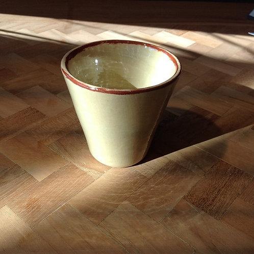 Coffee small Aubagne Sable