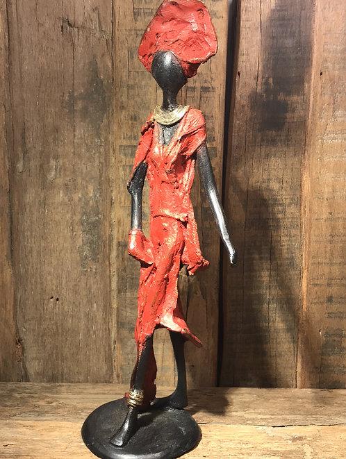 """Moyen bronze de Ouagadougou """"M03"""""""