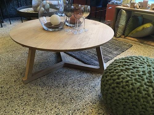 La Crécelle magasin décoration   dinant-namur   Table basse en ...