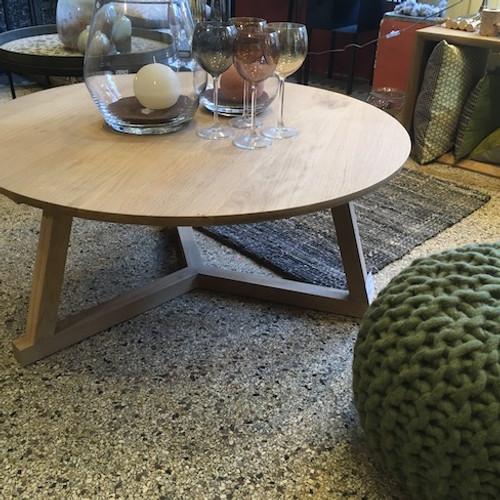 La Crécelle magasin décoration | dinant-namur | Tables basses