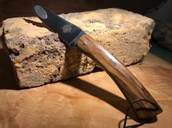 Régional Camembert
