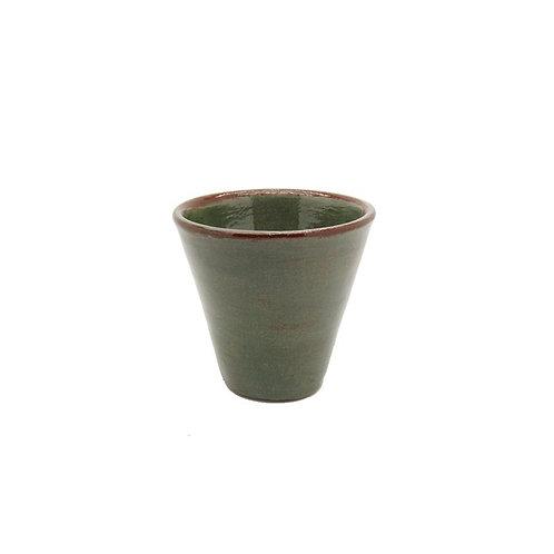 Coffee small Aubagne gris