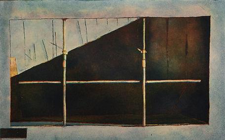 Julie Ann Haines jpg Block A1 etching aq