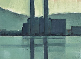 Poolbeg III (early evening).jpg