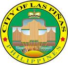 Las Piñas City Seal