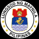 Manila City Seal