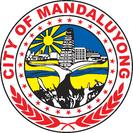 Mandaluyong City Seal