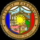 Parañaque City Seal