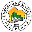Makati City Seal