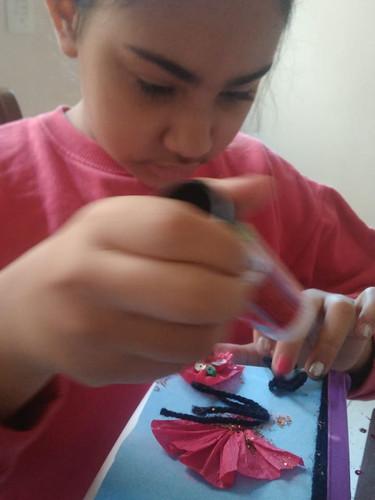 Lara 4º ano B - Talento na Arte .jpeg