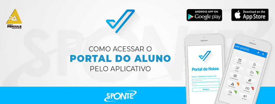 banner-site-app-sponte.png