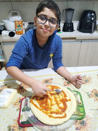 Talento na Cozinha Kauã Lira Brito.jpeg
