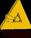 logotipo-novo.png