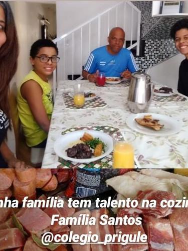 Família_Santos.jpeg