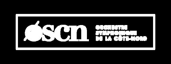 OSCN - logo wix.png