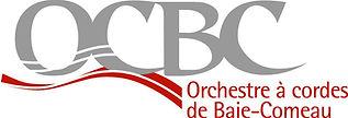 Logo OCBC.jpg