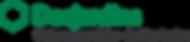 Logo couleur.png