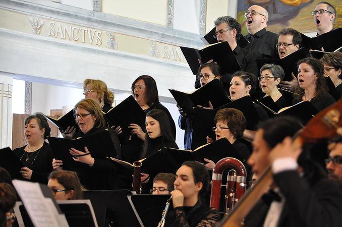 choeur-orchestre-symphonique-de-la-cote-nord