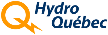 Hydro-Québec_logo.png