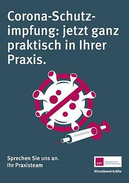 2021-03-24_covid-19-impfung_wartezimmerp